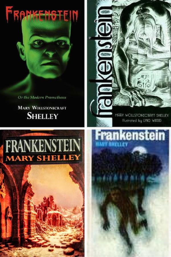 frankenstein-covers-2
