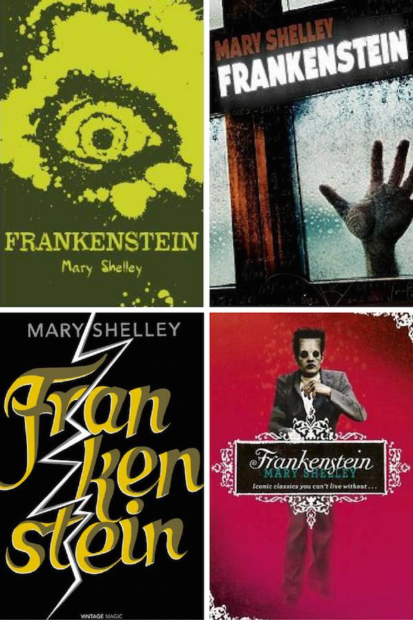 frankenstein-covers-3