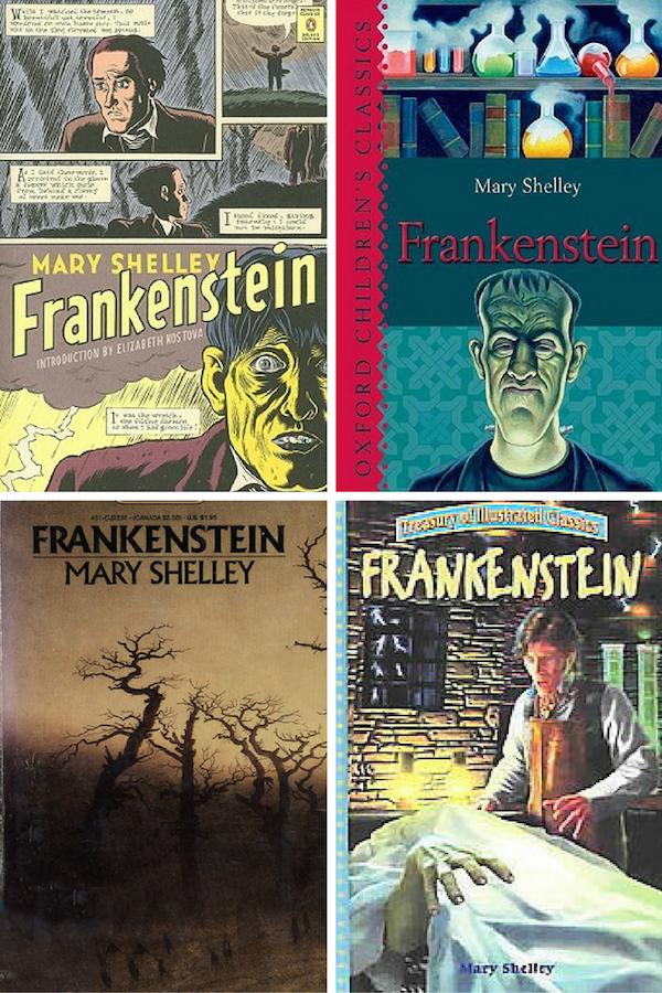 frankenstein-covers-5
