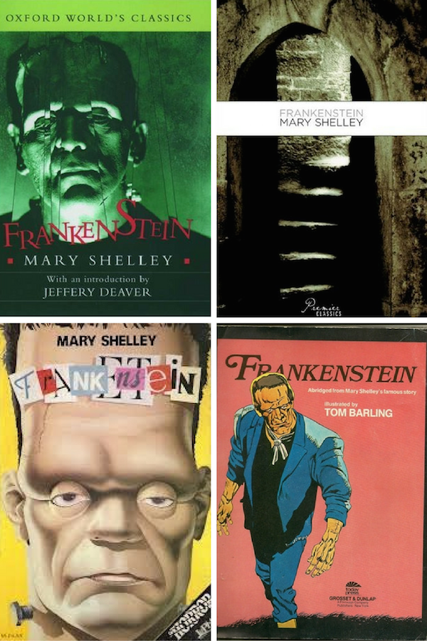 frankenstein-covers-6