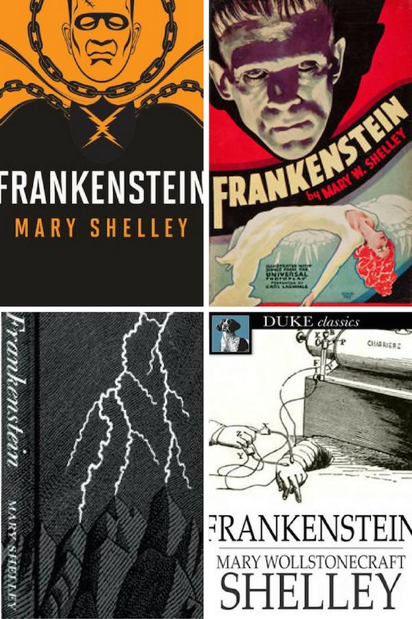 frankenstein-covers-7