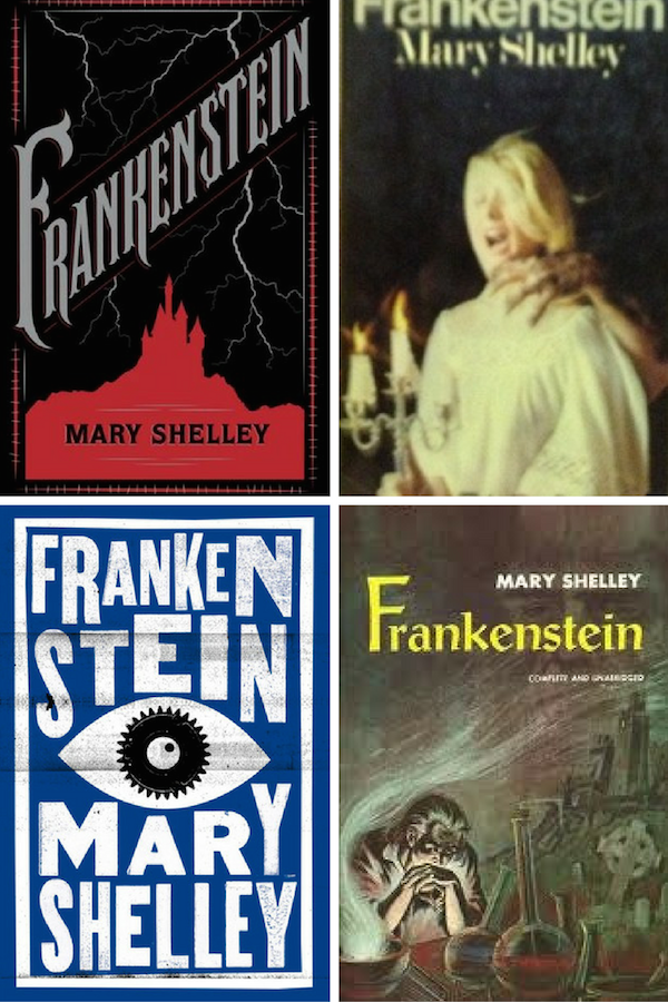 frankenstein-covers-9