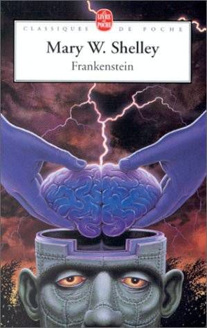 frankenstein-cover-published-by-lgf