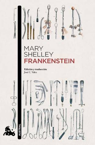 frankenstein-cover-published-by-austral