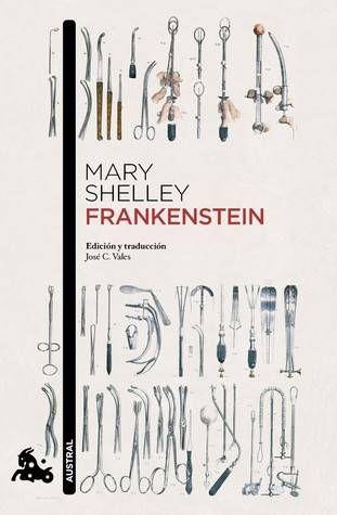 frankenstein-cover-published-by-austral