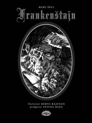 frankenstein-cover-published-by-darkwood