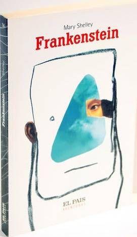 frankenstein-cover-published-by-el-pais