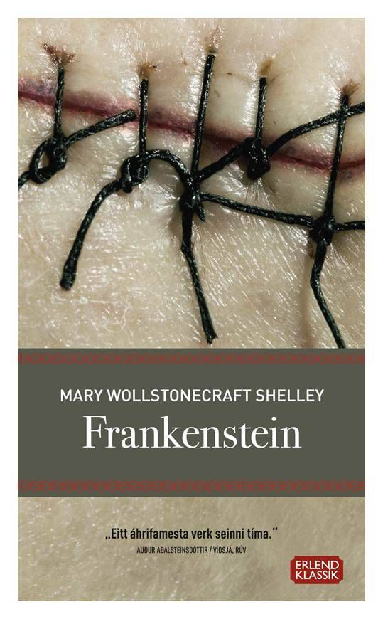 frankenstein-cover-published-by-forlagid
