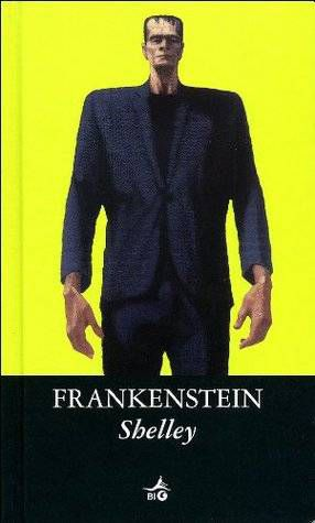 frankenstein-cover-published-by-giunti