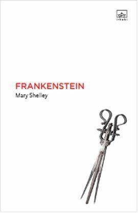 frankenstein-cover-published-by-i%cc%87thaki-yayinlari