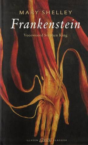 frankenstein-cover-published-by-l-j-veen