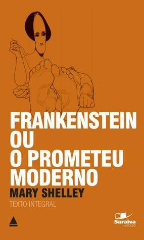 frankenstein-cover-published-by-nova-fronteira