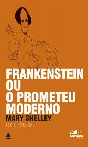 frankenstein-cover-published-by-nova-fronteira