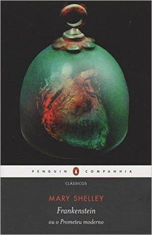 frankenstein-cover-published-by-penguin-companhia
