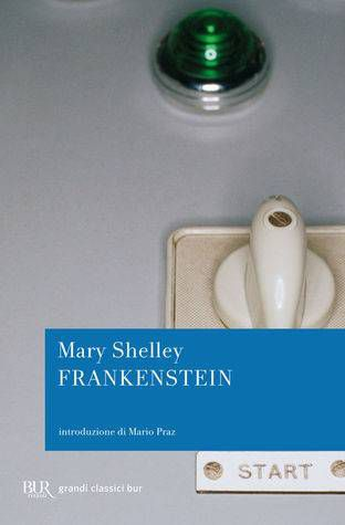frankenstein-cover-published-by-rizzoli