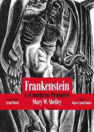 frankenstein-cover-published-by-sexto-piso