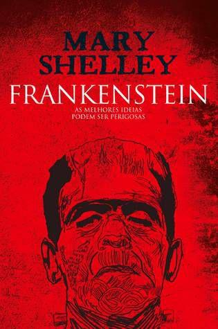frankenstein-published-by-edic%cc%a7o%cc%83es-asa