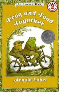 frog-and-toad-together_