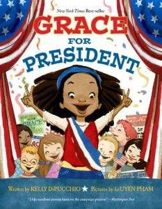 grace-for-president-by-kelly-dipucchio-book-cover