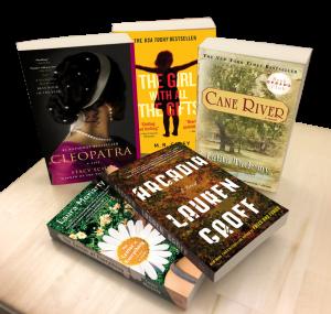 hbg_giveaway_bookshot