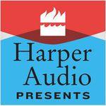 HarperAudio Presents