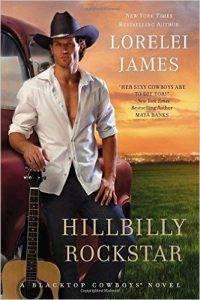 hillbilly-rockstar