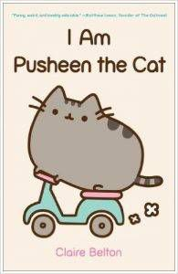 i-am-pusheen-the-cat-by-claire-belton