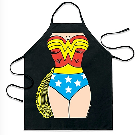 icup-wonder-woman-be-the-character-apron