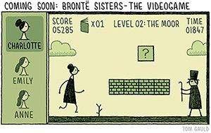 jetpack-bronte-sisters