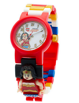 lego-dc-comics-super-heroes-wonder-woman-watch