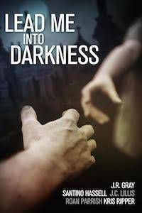 lead-me-into-darkness