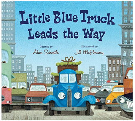 little-blue-leads-the-way-by-alice-shertle