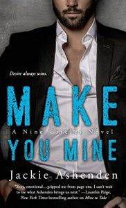 make-you-mine