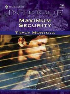 maximum-security