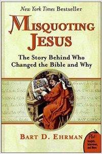 misquoting-jesus-by-bart-d-ehrman