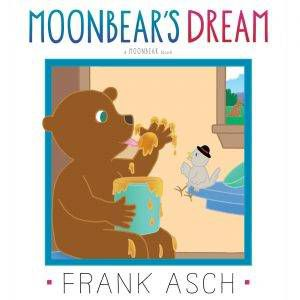 moonbears-dream