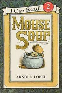 mouse-soup-book-by-arnold-lobel
