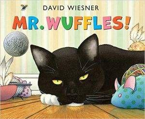 mr-wuffles-by-david-wiesner