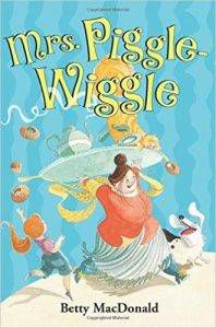 mrs-piggle-wiggle-book-by-betty-macdonald