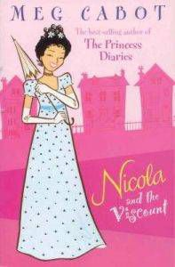 nicola-and-the-viscount-by-meg-cabot