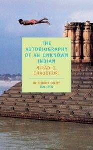nirad-chaudhuri-cover