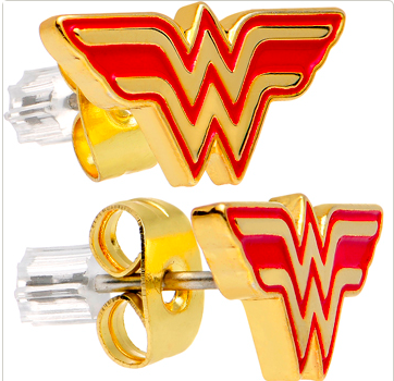 officially-licensed-gold-plated-cut-out-wonder-woman-stud-earrings