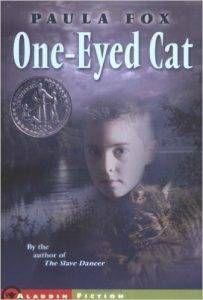 one-eyed-cat-by-paula-fox