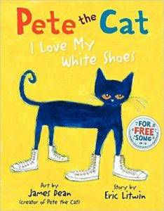 pete-the-cat-by-eric-litwin-and-james-dean