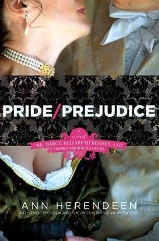 pride-slash-prejudice
