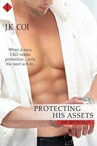 protecting-his-assets