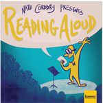 Nate Corddry Presents: Reading Aloud