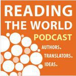 Reading the World Podcast