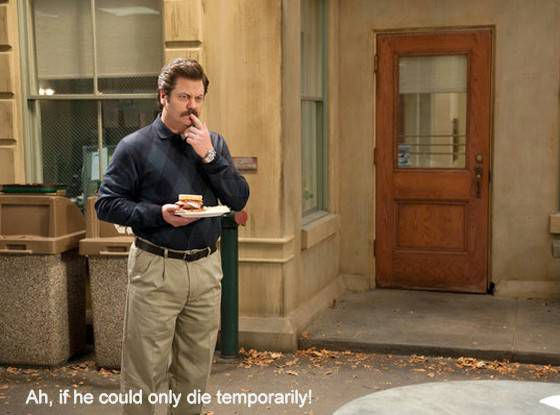 ron-angry-parks-and-rec