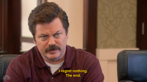 ron-swanson-parks-and-rec-quote3